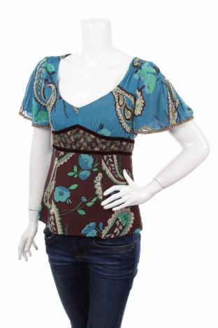 Дамска блуза Nanette Lepore