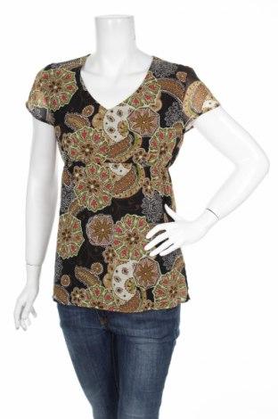 Γυναικεία μπλούζα Style & Co, Μέγεθος XS, Χρώμα Πολύχρωμο, Πολυεστέρας, Τιμή 3,47€