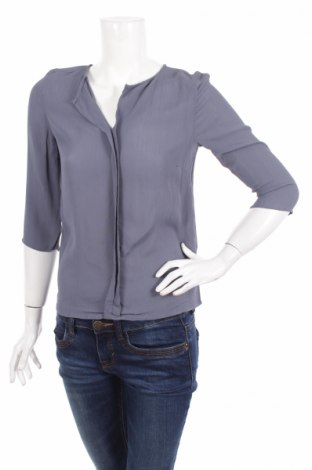 Bluzka damska Vero Moda