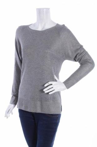 Дамска блуза Zara Knitwear