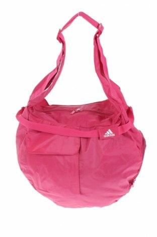 Дамска чанта Adidas