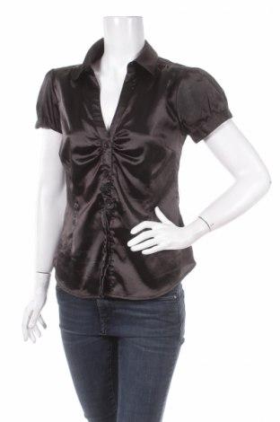 Γυναικείο πουκάμισο Clct