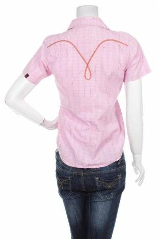 Γυναικείο πουκάμισο Four Elements