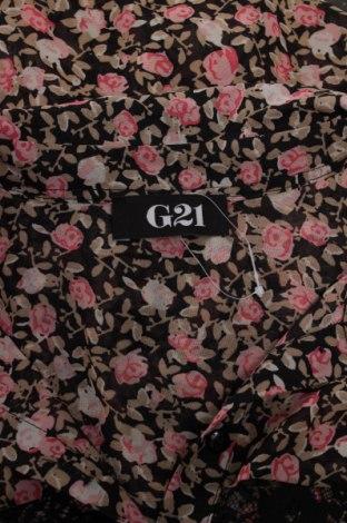 Γυναικείο πουκάμισο G 21