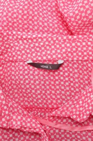 Γυναικείο πουκάμισο Hema