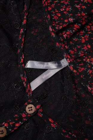 Γυναικείο πουκάμισο Influence