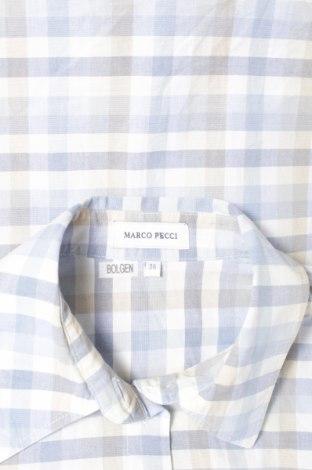 Γυναικείο πουκάμισο Marco Pecci