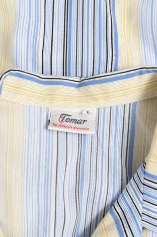 Γυναικείο πουκάμισο Tomar
