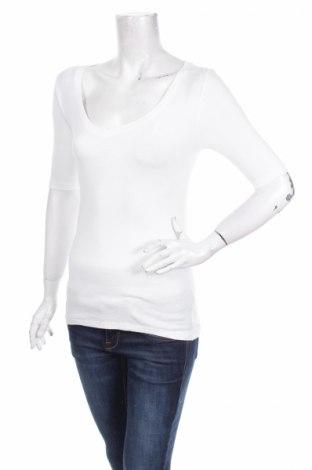 Дамска блуза Ralph Lauren Sport