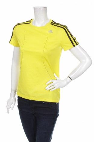 Tricou de femei Adidas