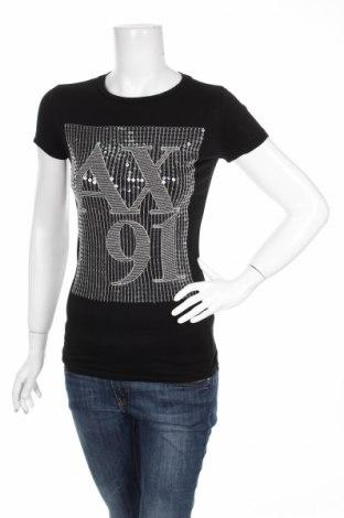 Дамска тениска Armani Exchange