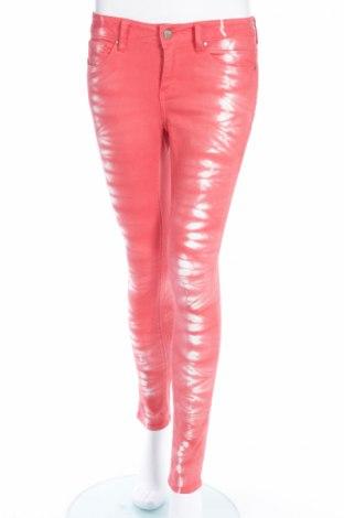 Дамски дънки Dkny Jeans