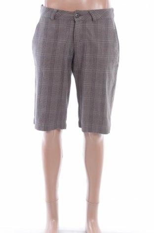 Дамски къс панталон Alprausch