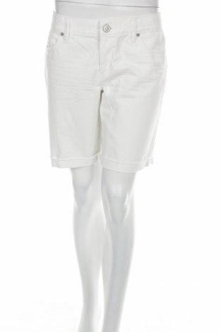 Дамски къс панталон Ann Taylor