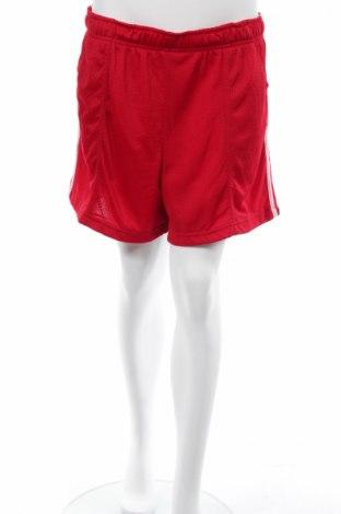 Дамски къс панталон Athletech