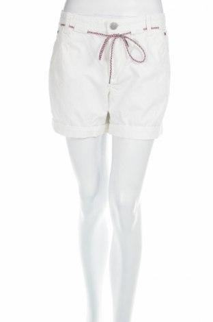 Дамски къс панталон Bogner Fire+Ice