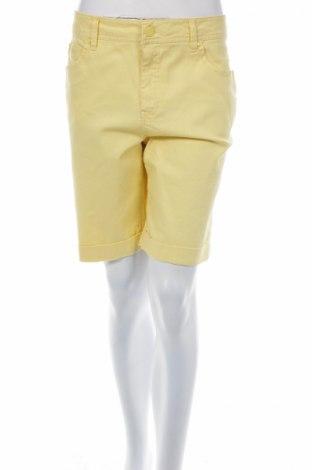 Дамски къс панталон Faded Glory