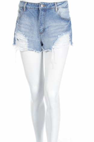 Дамски къс панталон Forever 21