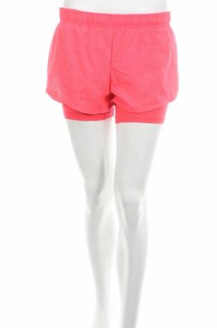 Дамски къс панталон H&M Sport