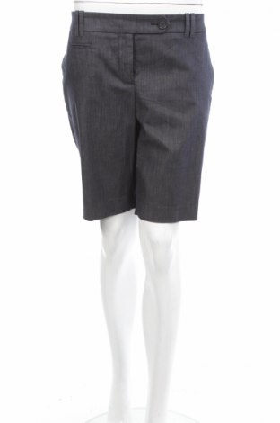 Дамски къс панталон Loft