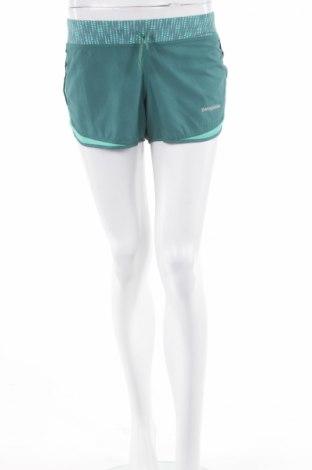 Дамски къс панталон Patagonia