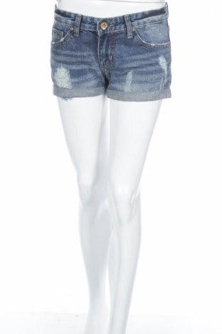 Дамски къс панталон Scotch Co.