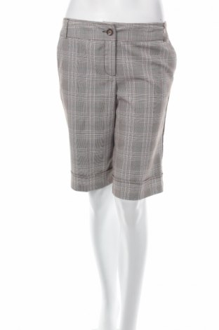 Дамски къс панталон Speechless