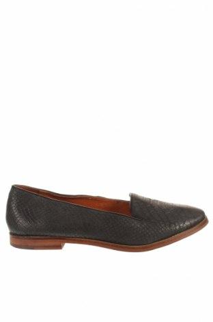 Дамски обувки Bertie