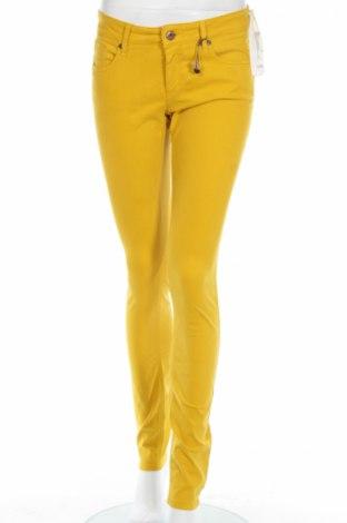 Дамски панталон Boss Orange
