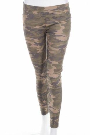 Pantaloni de femei G&b