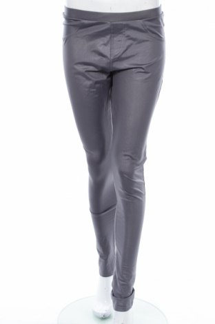 Дамски панталон Htx Once