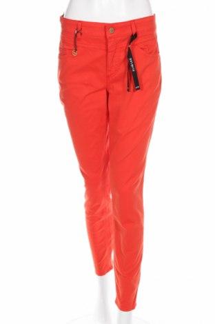 Дамски панталон Hugo Boss