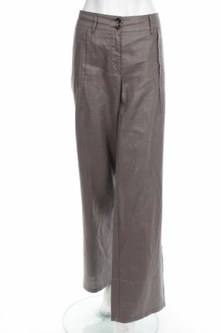 Дамски панталон Luisa Cerano