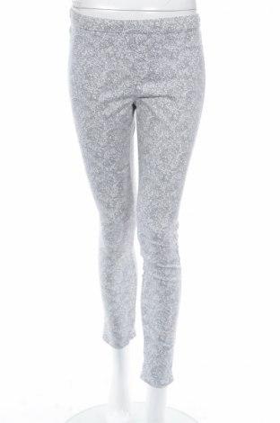 Pantaloni de femei Uniqlo