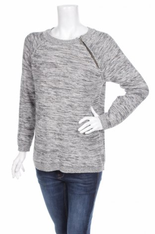 Дамски пуловер Fransa