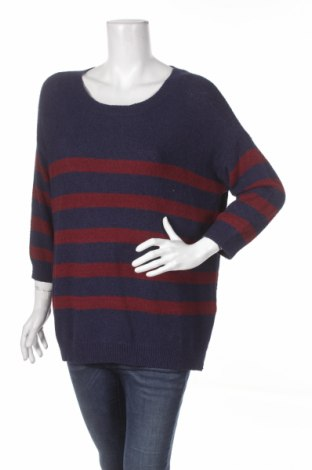 Дамски пуловер Jake*s