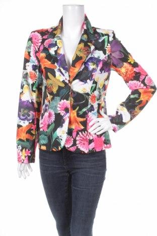 Дамско сако Casual Clothing