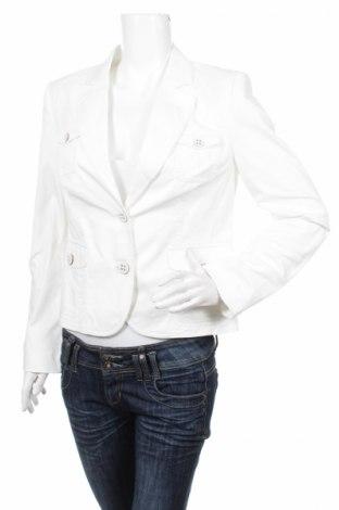 Дамско сако Esprit