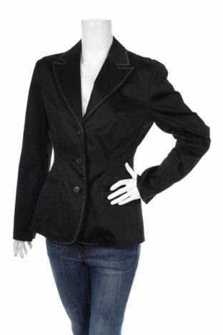 Дамско сако Stefanel