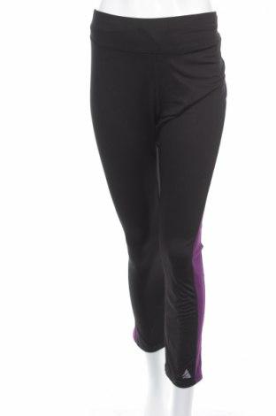 Pantaloni trening de femei Active Wear
