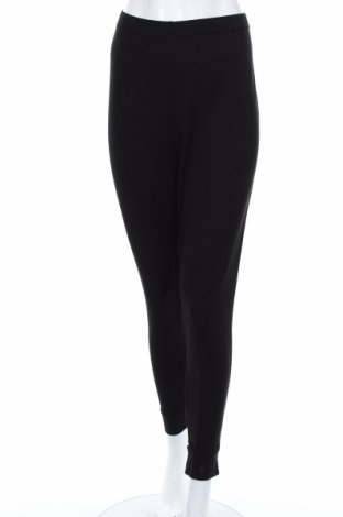 Pantaloni trening de femei Crivit Sports