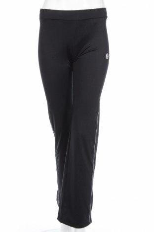 Pantaloni trening de femei Leontien