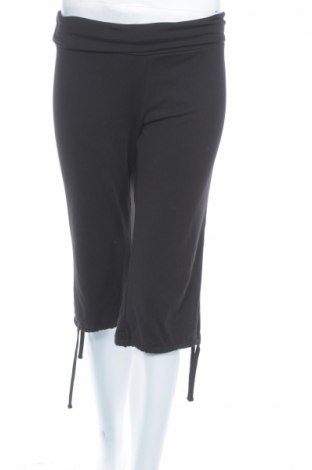 Pantaloni trening de femei Nkd