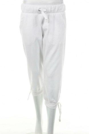 Pantaloni trening de femei Okay