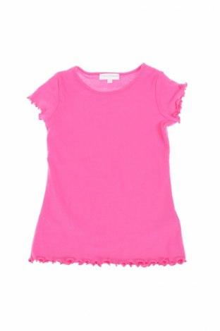 Детска блуза Charles Vogele