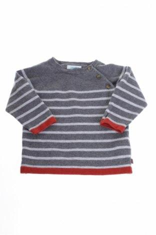 Детска блуза Obaibi
