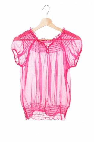 Детска блуза Okay