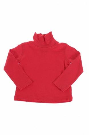 Детска блуза Rebel