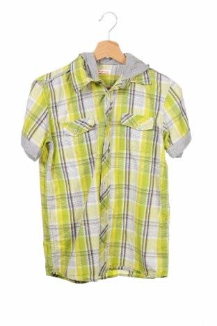 Детска риза Bluezoo