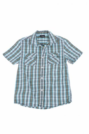 Детска риза One By One